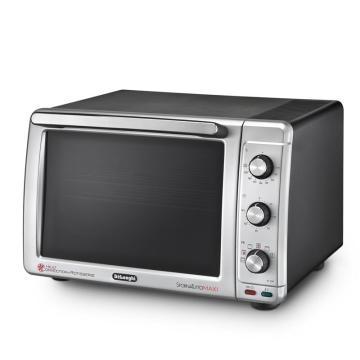 德龙32升多功能电烤箱,EO32852,单位:台