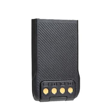 电池BL1504,容量1500mAh,锂离子电池,适配对讲机TD500、TD510、TD520、TD560