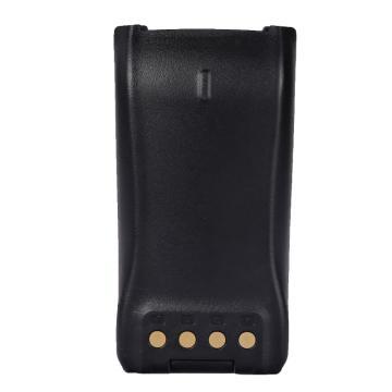 电池BL2409ex,容量2400mAh,锂离子电池,适配对讲机PD700ex、PD780ex
