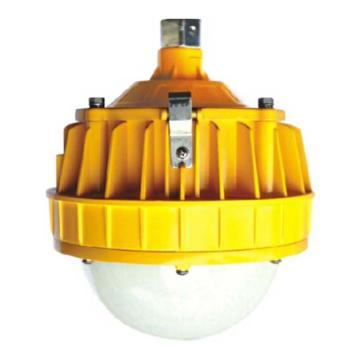 深圳海洋王   BPC8766 LED防爆平台灯 30W 弯杆式