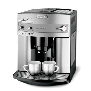 德龙全自动咖啡机 ESAM3200.S