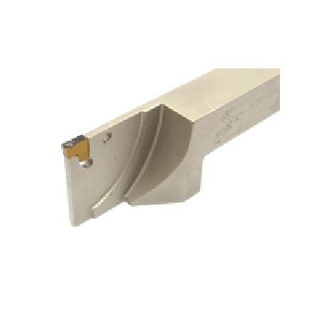 伊斯卡/ISCAR 刀杆TGTL 2020-3-D65-IQ