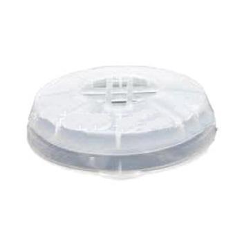 霍尼韦尔滤棉固定器,140174