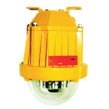 行知照明 FB2204 LED防爆平台灯 50W 白光 6500K