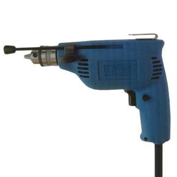东成手电钻,230W3800r/min,夹持能力6.5mm,J1Z-FF-6A