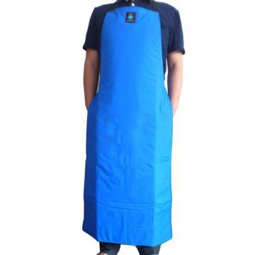 蓝涤 低温防护围裙,SHLDWQ01-48