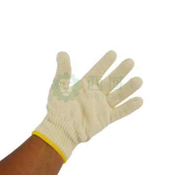 涤棉500g纱线手套,10副/包