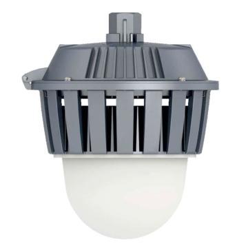 凯瑞 KL2018 LED灯具 80W 白光6000K U型支架式