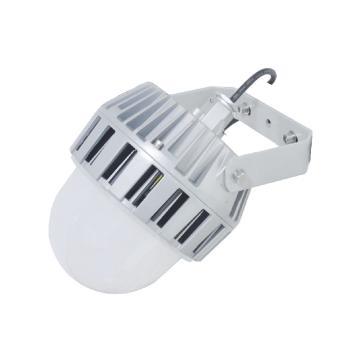 凯瑞 KL2018 LED灯具 36W 白光6000K U型支架式