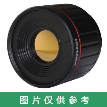 FOTRIC 微距镜镜头M50-227s,适用于227s,需随主机一起订购