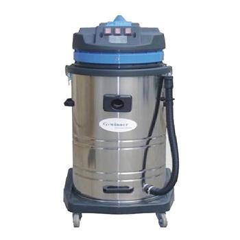 格威莱德无尘室吸尘器,10000级以上,GHD 15