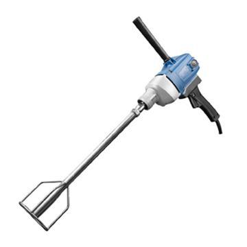 东成搅拌机,1800W 2000r/min,Q1U-FF05-160
