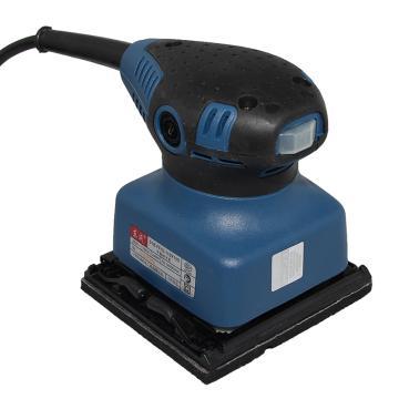 东成平板式砂光机,100×110mm,S1B-FF03-110×100