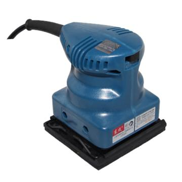 东成平板式砂光机,100×110mm,S1B-FF-110×100