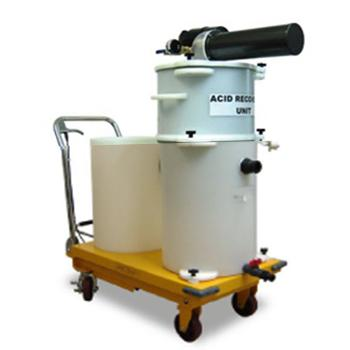 虎威耐强酸强碱吸尘器,2D-ARU-15