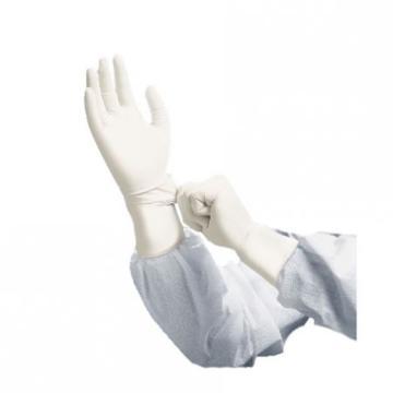 """金佰利G3 100级无菌丁腈手套 12""""特制双包装,8.0,20双/袋,200双/箱"""