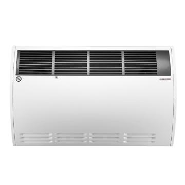 德国斯宝亚创 挂墙对流式电暖器,CON 20S,220V,1900W,不含安装