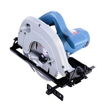 东成电圆锯,1400W 切割能力64mm,M1Y-FF03-185