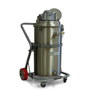 Tiger-vac虎威电动防爆吸尘器,EXP1-25(TC)RE HEPA(含标准配件)