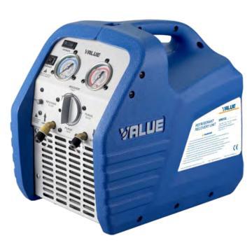 迷你冷媒回收机,飞越,VRR12L(单缸,一键操作)