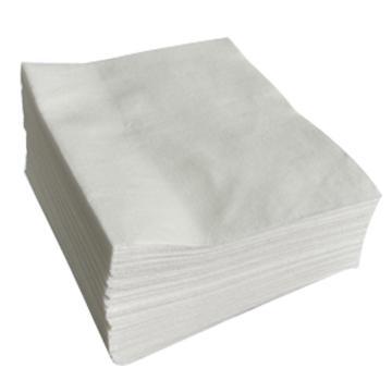 邦拭全能擦拭布,白色单层 折叠300x350mmx240张/盒 6盒/箱