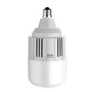 科明 大苹果系列 60W  LED灯泡 大功率 E40灯头 白光,整箱 9个每箱