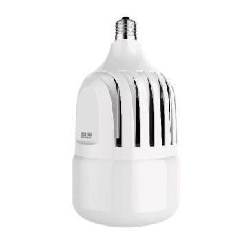 科明 大苹果系列 30W  LED灯泡 大功率 E27灯头 白光,整箱 30个每箱