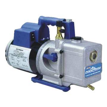 汽车空调用真空泵,罗宾耐尔,15401