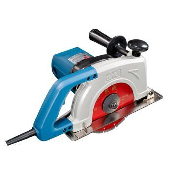 东成石材切割机,180mm,1520W 5000r/min,,Z1E-FF-180
