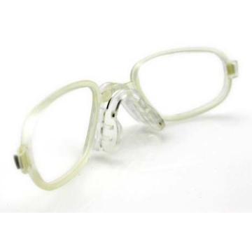 MSA矫正镜片框架,配阿拉丁防护眼镜,9913281,20副/盒