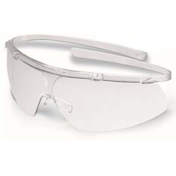 优唯斯UVEX 安全眼镜,9072210代替9172210