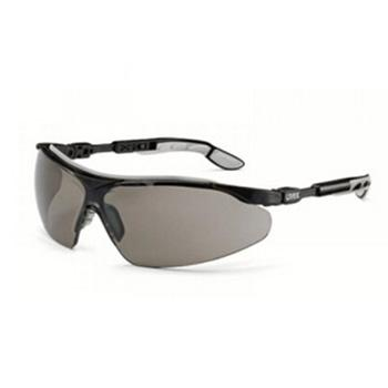 优唯斯UVEX 安全眼镜,9160076