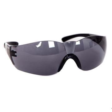霍尼韦尔 VL1-A 灰色镜片 防雾眼镜,100021