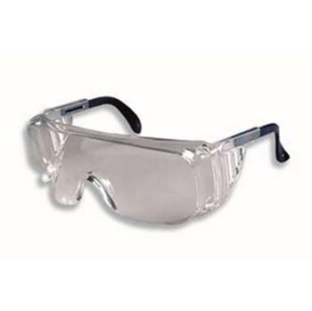以勒访客眼镜