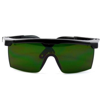 三克 激光防护眼镜,防护波长190~420NM,900~1800NM,SKL-G13