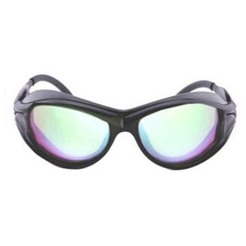 三克 激光防护眼镜,防护波长:1064NM,SKL-G16