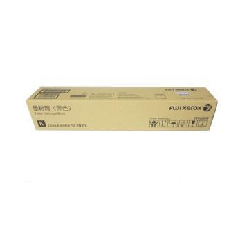 富士施乐2260/2263/2265粉盒系列适用第四代 黑色墨粉CT201438