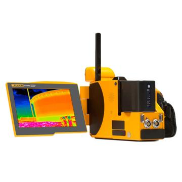 福禄克/FLUKE TiX640 60Hz红外热像仪,需报备