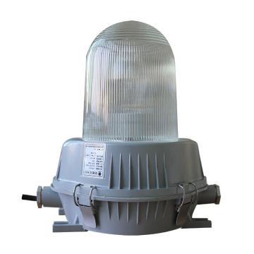 紫光照明 防眩泛光灯GF9150,金卤灯70W
