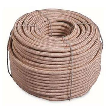 上海 16mm编织安全绳,不含钩,1米,64107