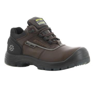SAFETY JOGGER 低帮安全鞋,防砸防刺穿防静电,39,PLUTO S3(同系列10双起订)