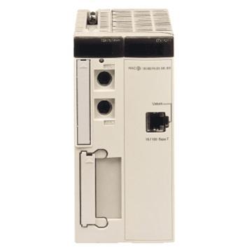 施耐德 可编程控制器,TSXP572623M