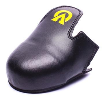 安腾 鞋套,防砸,M,A8856(35-39)
