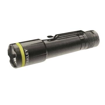史丹利 95-195-23 超亮LED便携锂电手电筒1W