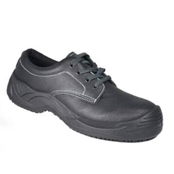 SFC 顶级防滑安全鞋,防砸,36,8601