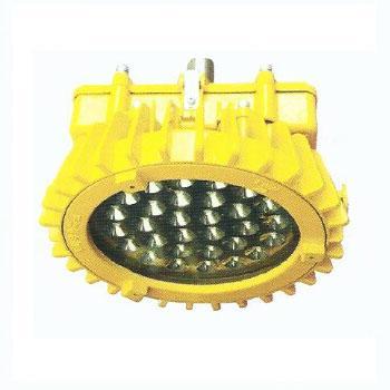 深圳海洋王 BPC8126 LED防爆泛光灯 70W 吊杆式