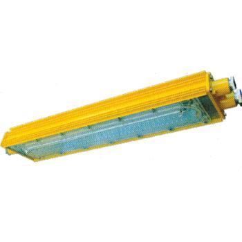 深圳海洋王 BFC8411 LED防爆泛光灯 50W 抱箍式