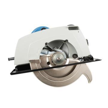 东成电圆锯,1100W 切割能力84mm,M1Y-FF-235