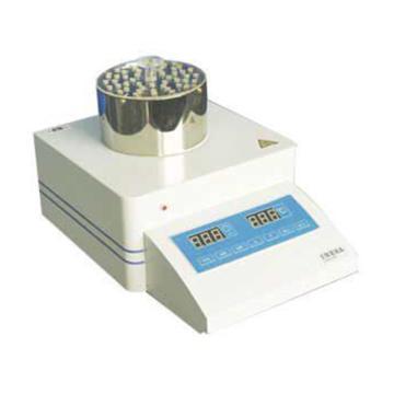 COD-571-1 型消解装置,室温~165℃,,雷磁