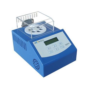 401-1便携消解器,温度:0-190度,雷磁